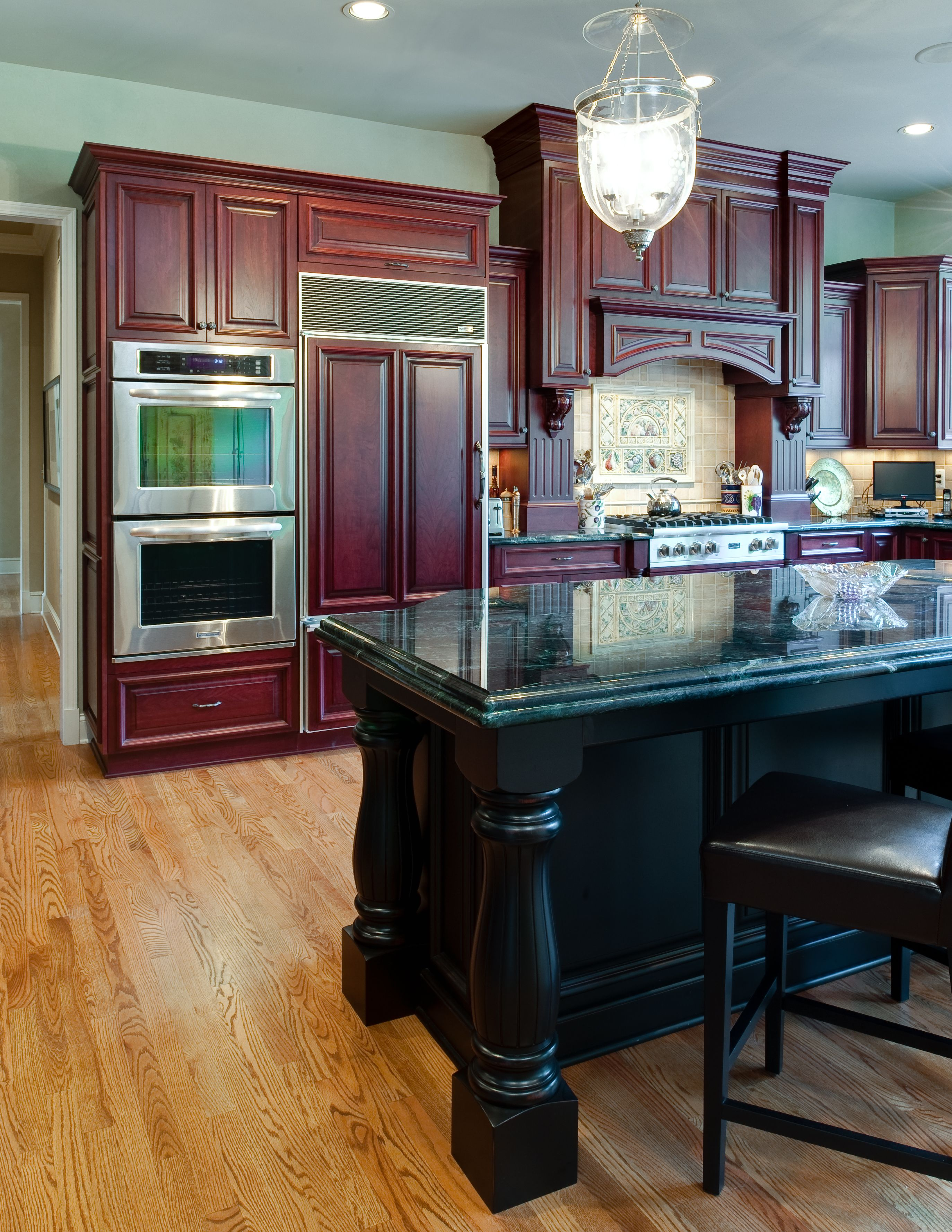 cabinet x kitchen size remodel awesome amp of cabinets inc doors full redo