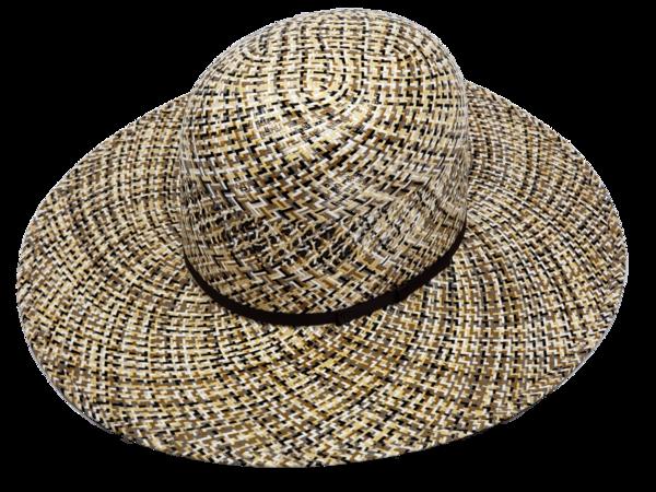 bb020f2bf48d5 Biggar Hats