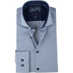 Photo of Pure H.Tico The Functional Shirt Dessin pure