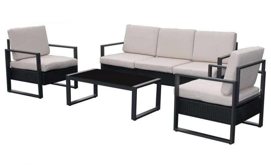 15 Mobilier De Jardin Exterieur Blanc Meubles En 2020 Mobilier De Salon Mobilier Jardin Design Salon