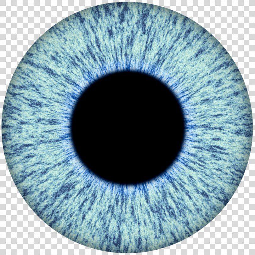 Human Eye Iris Pupil Eyes Png Watercolor Cartoon Flower Frame Heart Human Eye Iris Eyes