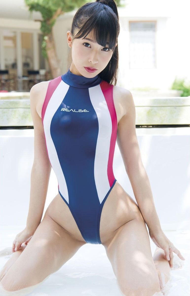 fdb426c1261a3 thesexyswimsuits Hot Japanese Girls, Japanese Models, Sexy Teens, Babe,  Asian Woman,