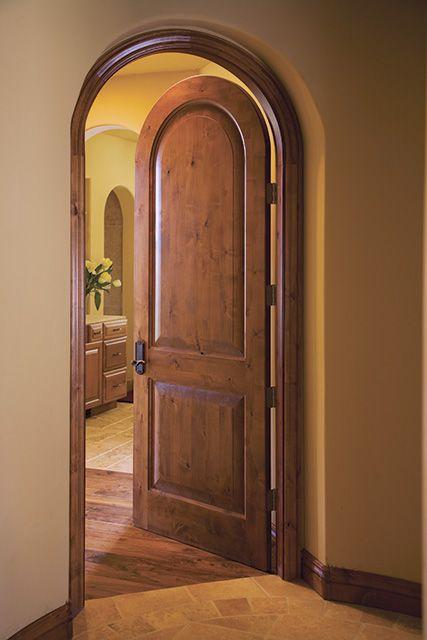 Amazing Rogue Valley Door: Door Gallery; Possible Interior Door For First Floor