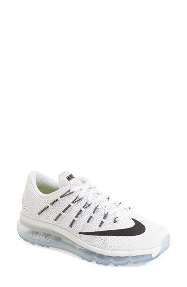 Nike Air Max 2016 Moda casual