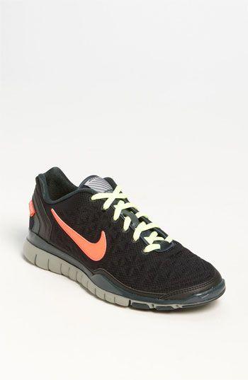50d696d8a8c  100 Nike  Free TR Fit 2 Shield  Training Shoe (Women)