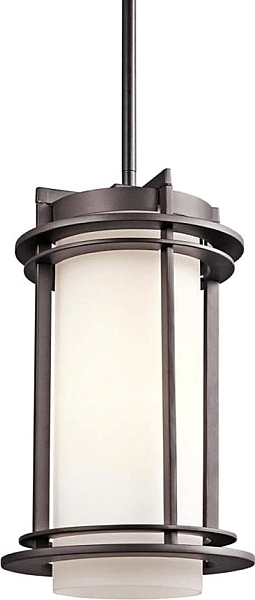 Light Outdoor Kichler 1 light outdoor pendant architectural bronze see all kichler 1 light outdoor pendant architectural bronze see all popular light fixtures and workwithnaturefo