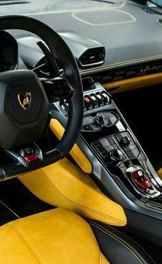 Lamborghini Inside Cars Pinterest Lamborghini Cars Luxury