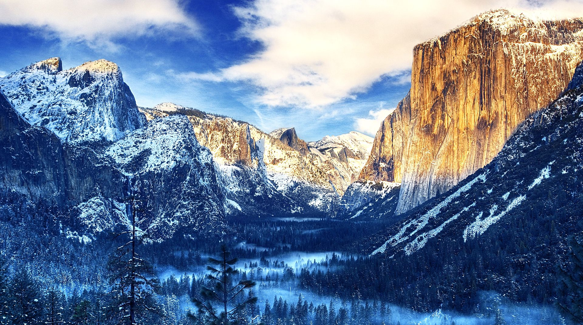 4k Amazing Wallpapers Windows 10 Hd Wallpaper 4 Us Yosemite Yosemite Valley National Parks