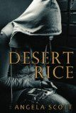 Desert Rice Book Review