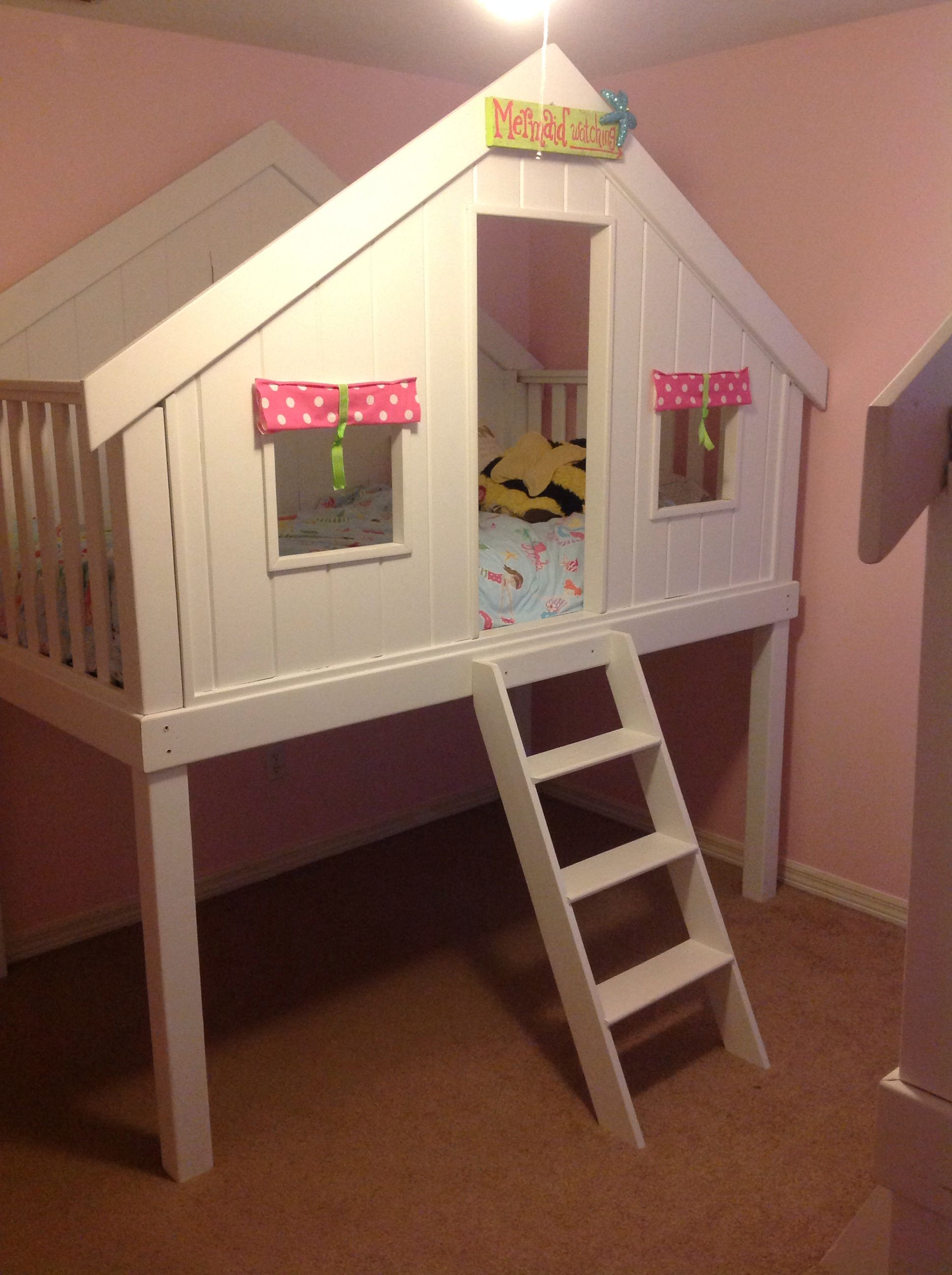Cool Modern Beds Awesome Beds Bub Made For Girls Homemade Cool Beds Furniture