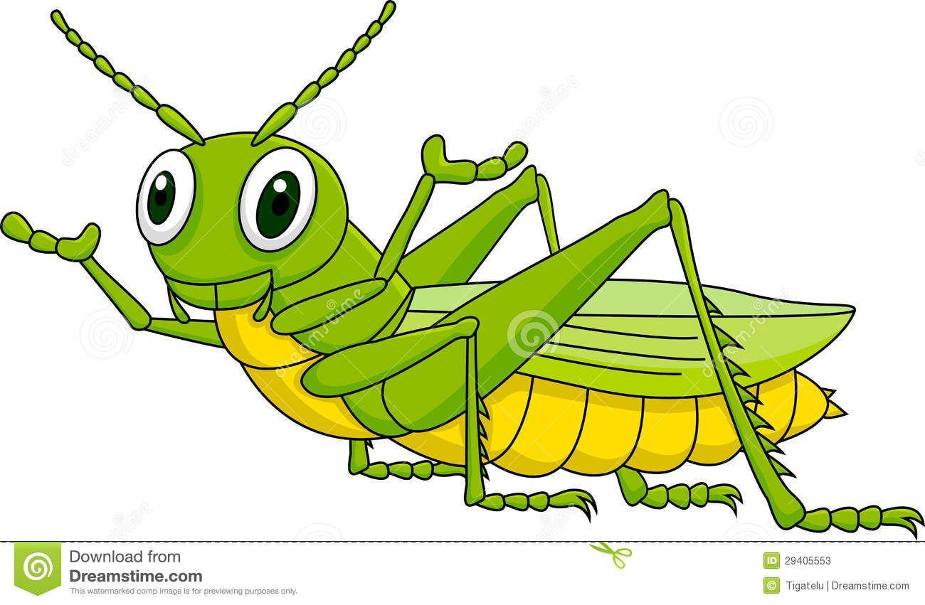 cartoon grasshopper grasshopper cartoon stock photos image rh pinterest com grasshopper clip art black and white grasshopper clip art black and white