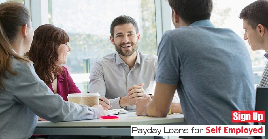 Payday loans killeen picture 7