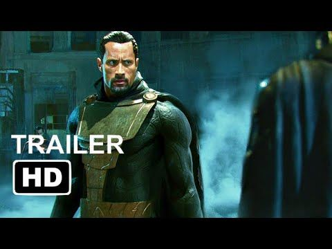 Justice League 2 The Dark Age 2022 Teaser Trailer Dc Comics Henry Cavil Ben Affleck Concept Youtube Movie Facts Justice League Justice League 2