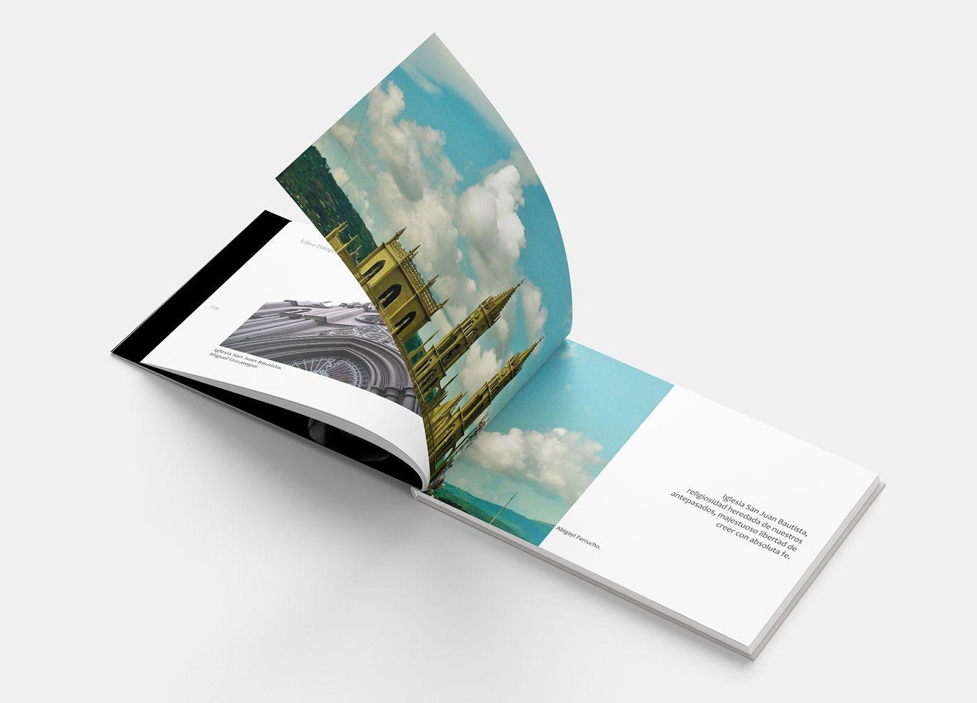 Libro Fotográfico Valera en Detalles | Libros