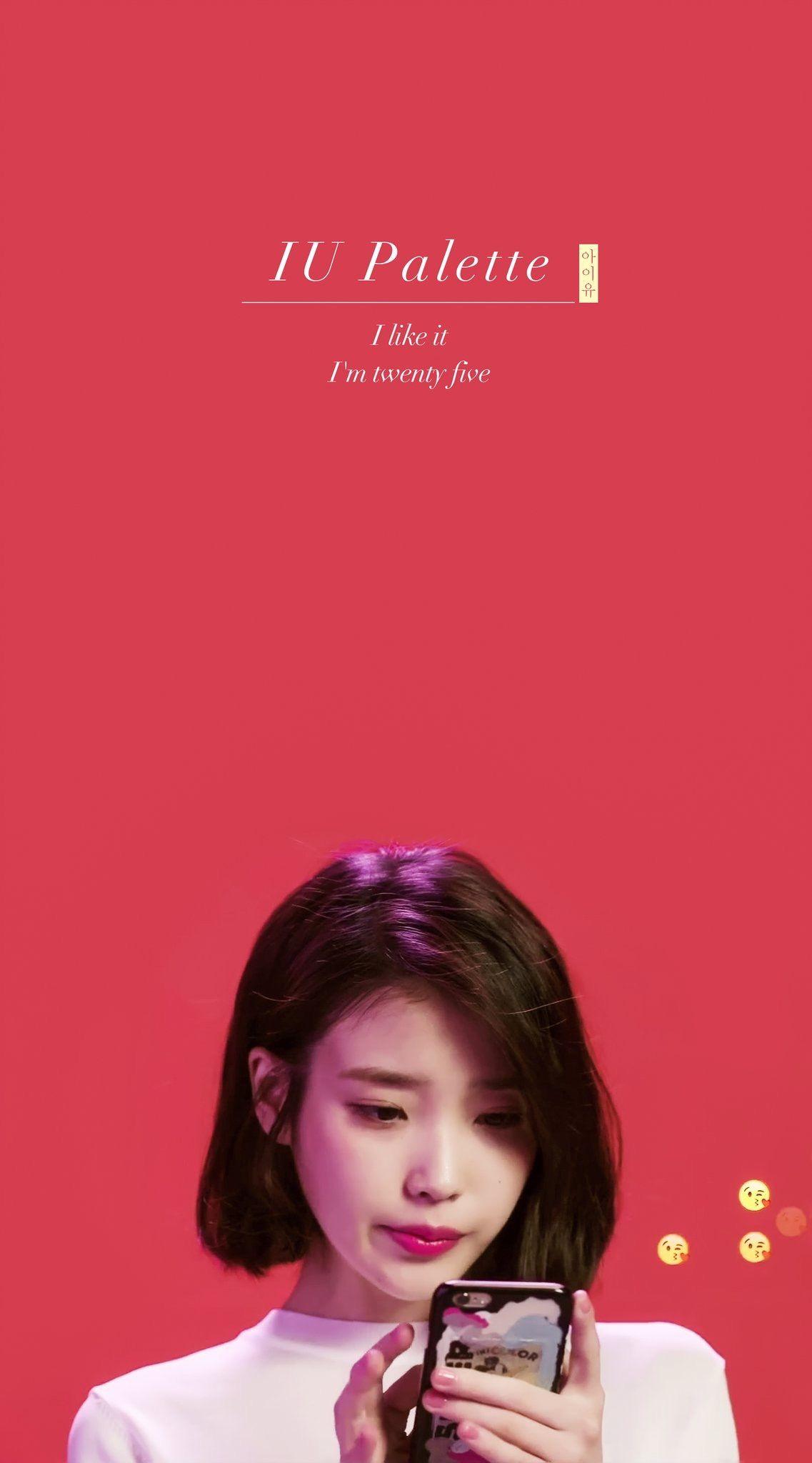 Pin On あ Iu 李知恩lee Jieun K Pop Star