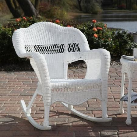 Superbe Explore Wicker Rocking Chair And More!