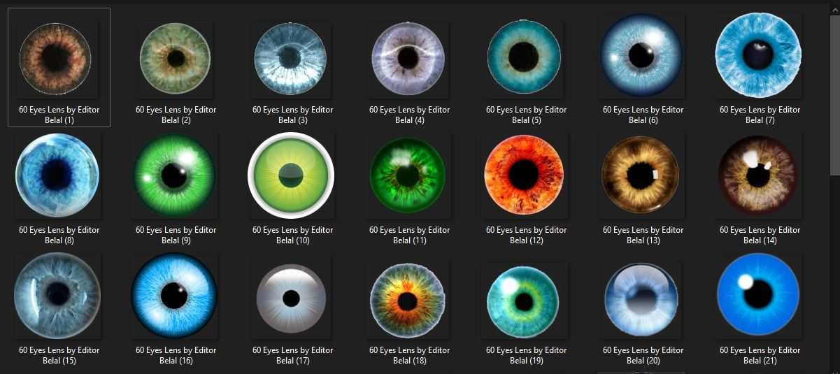 Best 60 Eyes Lens Png Free Download Photo Editing Resource Photo Editing Photoshop Eyes Free Photo Editing