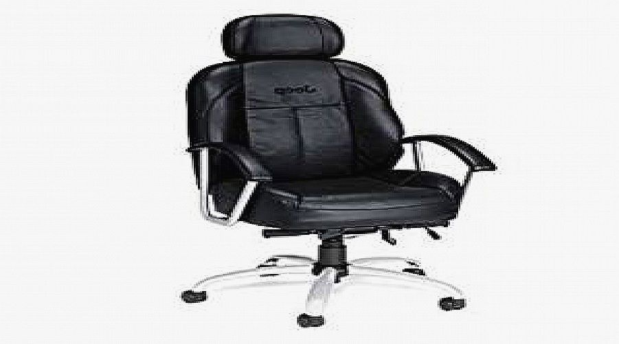 jeep desk chair sit me up lovely executive office ideas pinterest read it