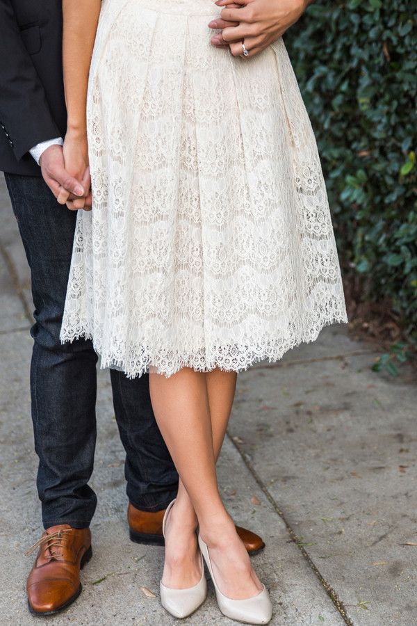 Emily Lace Midi Skirt | Skirts, Couple style and Fashion tips