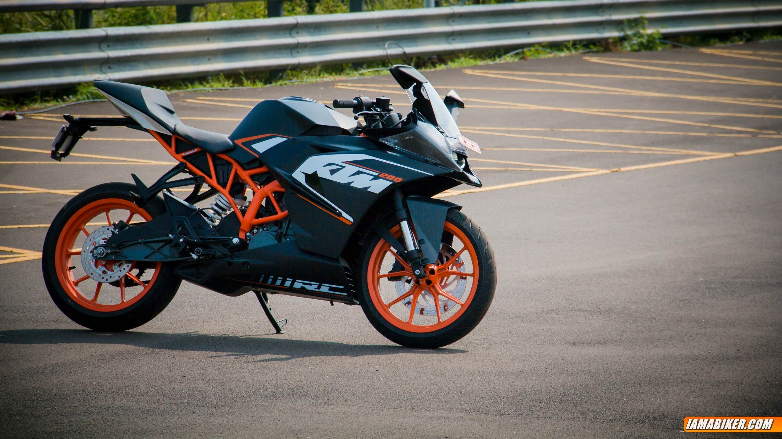 Ktm Rc 200 Wallpapers Wallpaper Cave With Images Ktm Rc Ktm