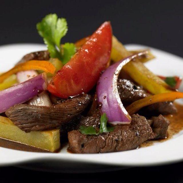 Best Peruvian Food Recipes