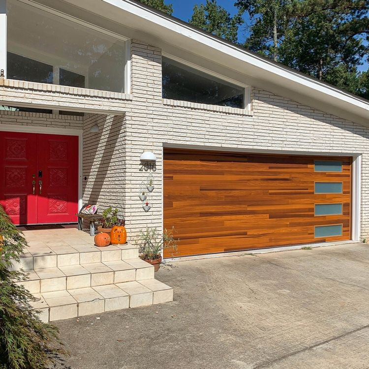 What Do You Think Of This Modern Midcentury Home Don T The