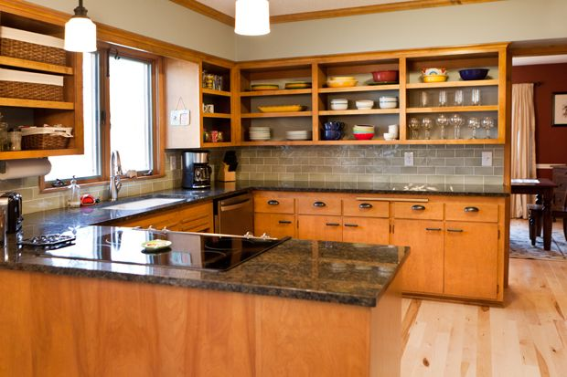 wide open cabinets excel builders minneapolis kitchens