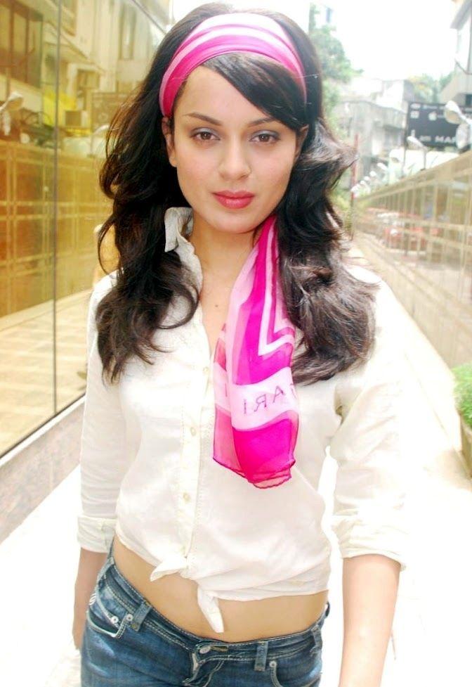Image Result For Retro Indian Actress Bollywood Hairstyles Retro Theme Dress Retro Fashion