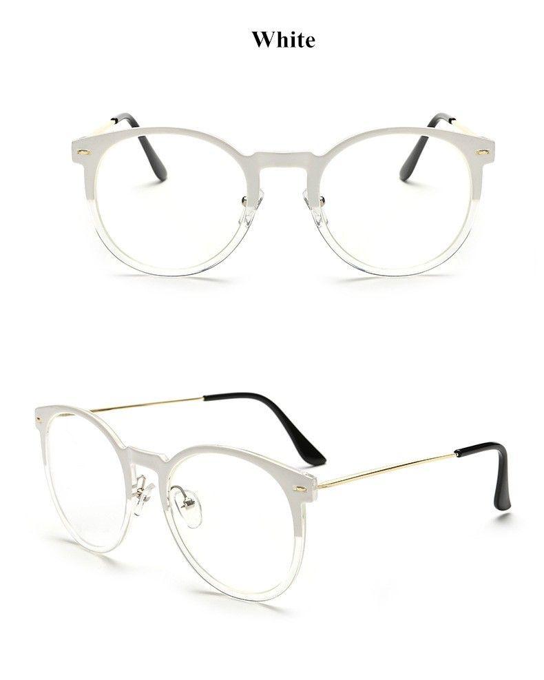 73d249e6de3d4 Retro oculos   Mundo dos Acessórios   Pinterest   Óculos, Mundo e ...