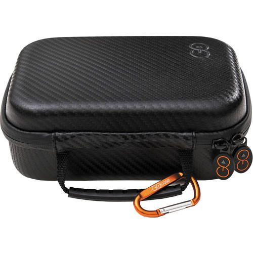 Best Gopro Carrying Cases For Buy A Gopro Carry Case Gopro Travel Case Or Water Resistant Gopro Case See The Best Gopro Cases Available