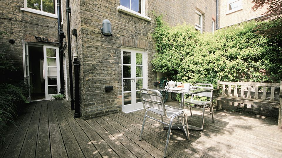London Vacation Apartments For Rent Short Term Rentals In Uk
