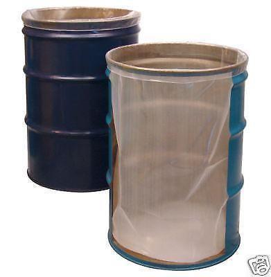 55 Gallon Steel Drums Make Great Incinerators Trash Barrels And Composters 55 Gallon Steel Drum Steel Drum Trash Barrel
