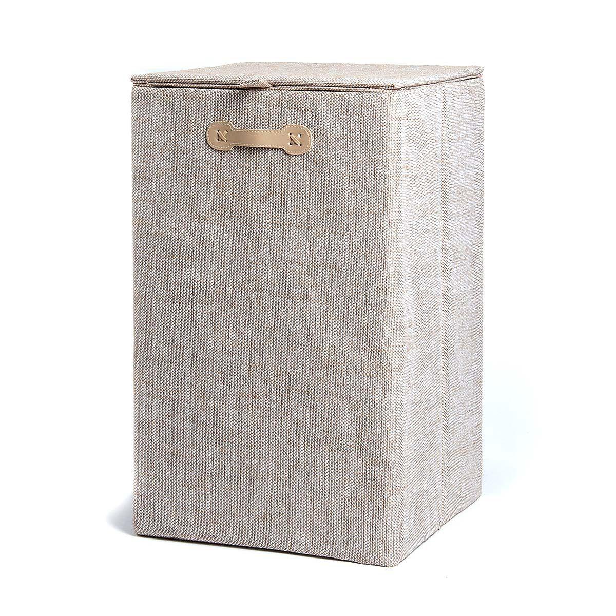 1000 ideas about w schekorb mit deckel op pinterest w schekorb geflochten wasmand en. Black Bedroom Furniture Sets. Home Design Ideas