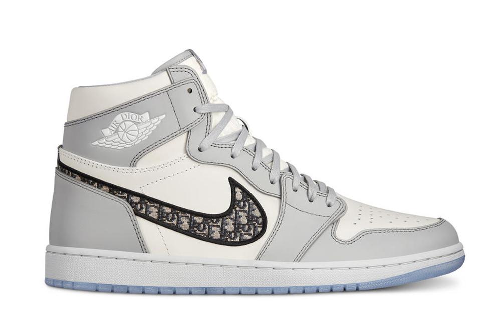 Air Dior Jordan 1 High Og Preview Eukicks Dior Boots Nike Air Shoes Air Jordans