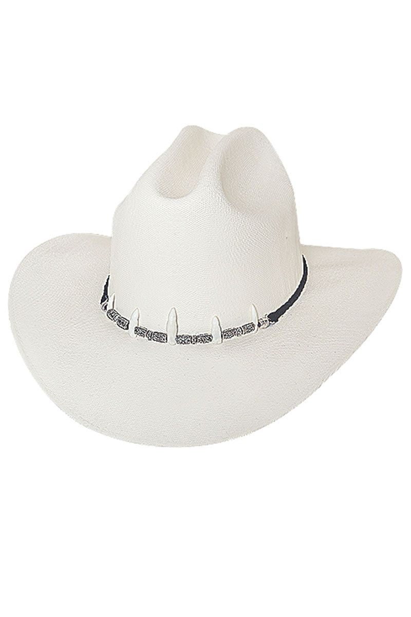 87718d41215fc Kids  Cowboy Hats - Bullhide Bulldog Cowboy Hat