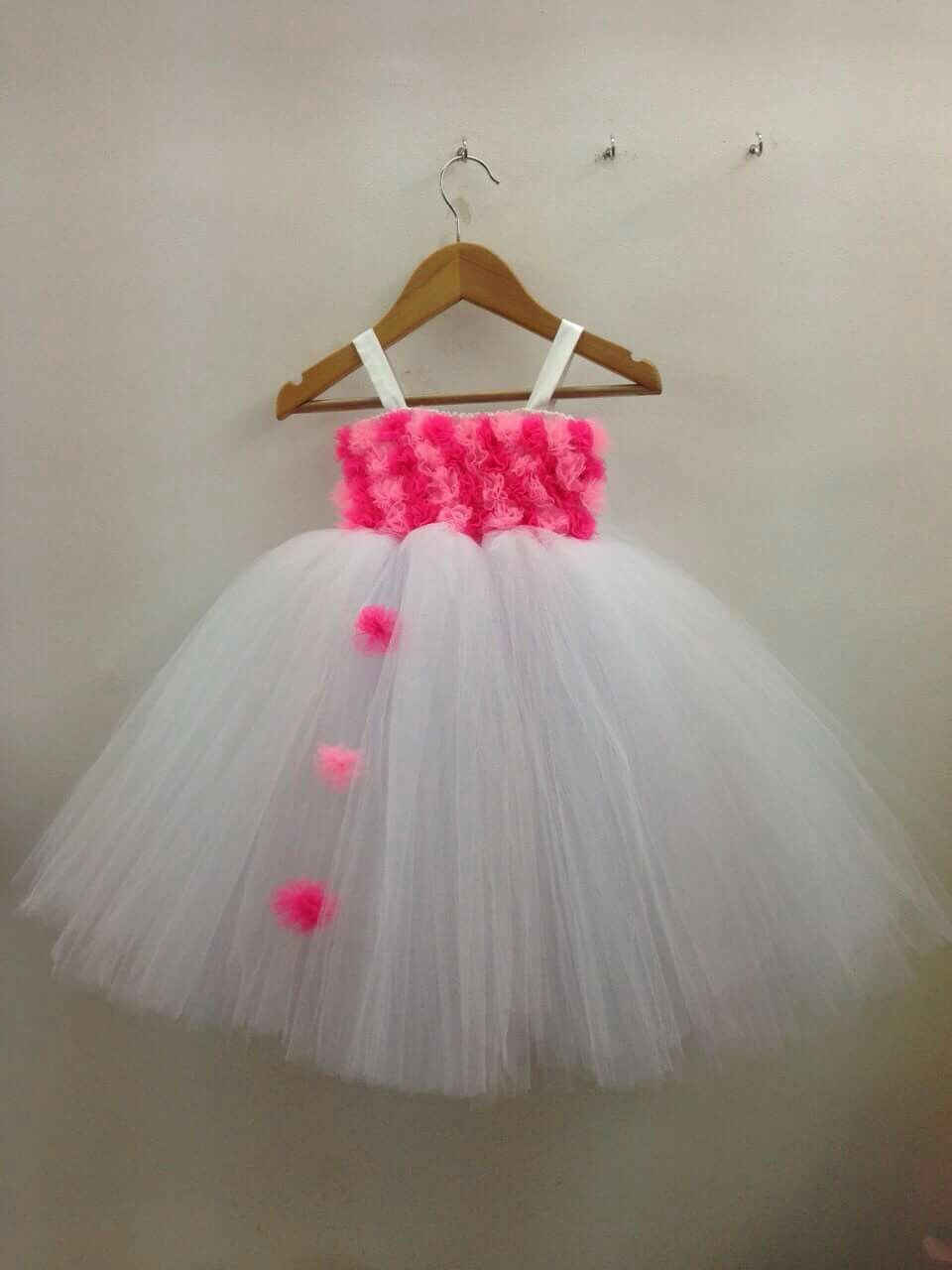 Pin by madhavi on baby dresses pinterest frocks kids wear and