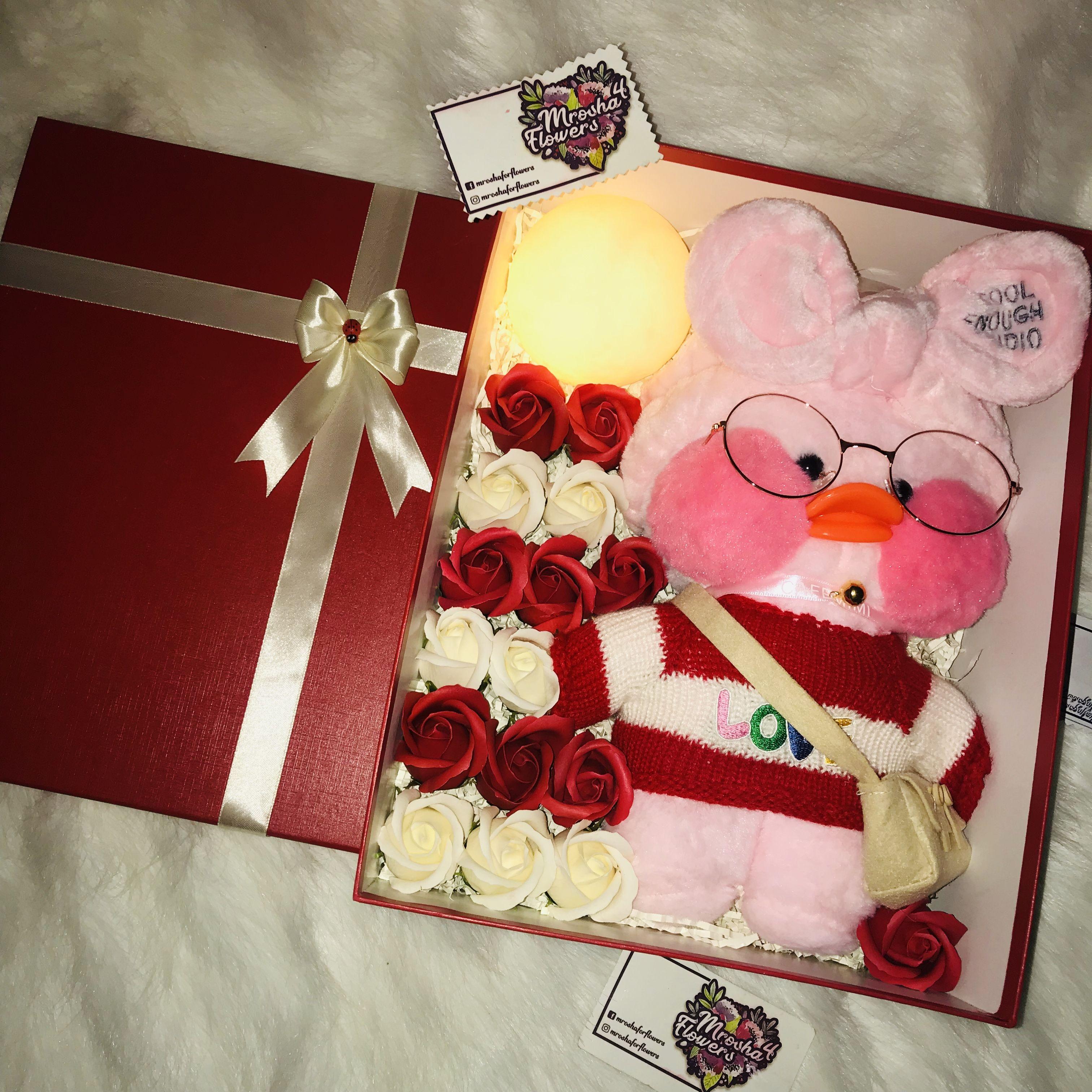 بطوط ابو خدود Gifts Gift Wrapping Wrap