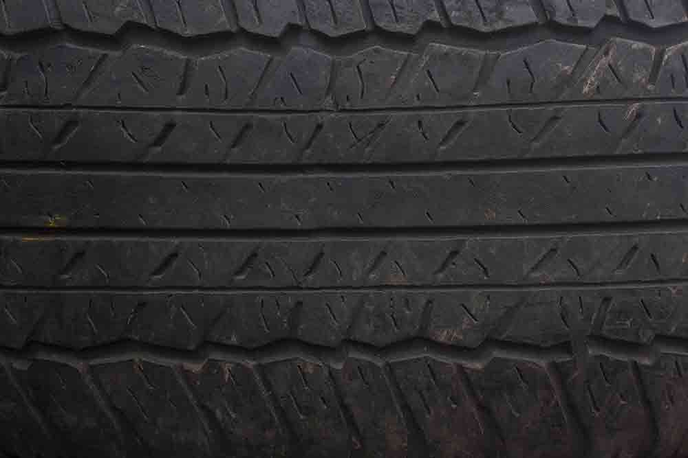 truck-rubber-tyre-old-texture-download-free-photo-hires-texture-reddblue-sets-015142  | Texture, Texture download, Rubber tires