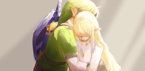 Photo of Un blog de Zelda