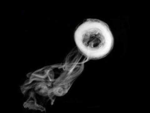 Hqdefault Jpg 480 360 Smoke Rings Vape Art Vape Tricks