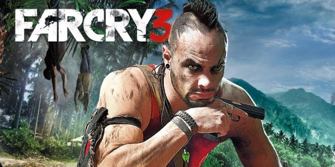 Far Cry 3 Hack Tool Free Download 2014 No Survey Tophacks Far Cry 3 Best Pc Games First Person Shooter Games