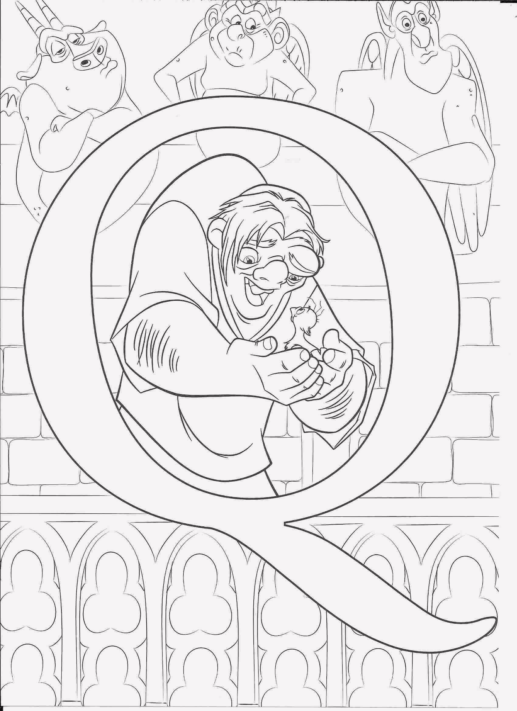 19 Disney Now Coloring Pages Disney Coloring Pages Abc Coloring Pages Abc Coloring