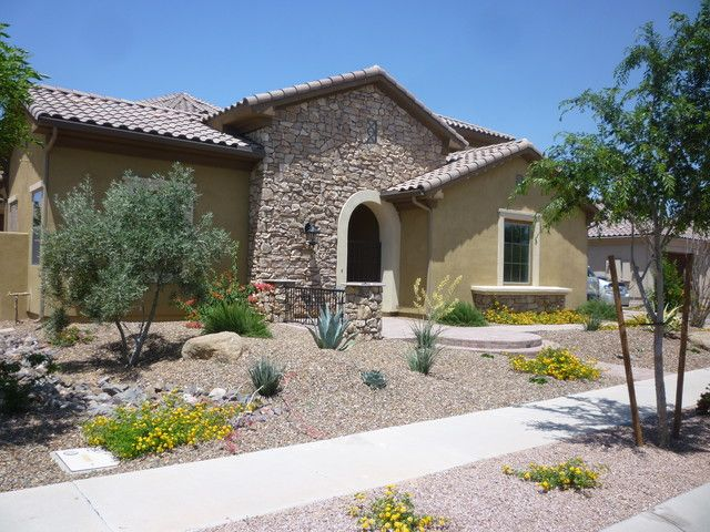 Desert Landscape Design Ideas performing front yard desert landscaping ideas Landscaping Is Easy Get Ideas And Designs Over 7000 High Resolution Photos And
