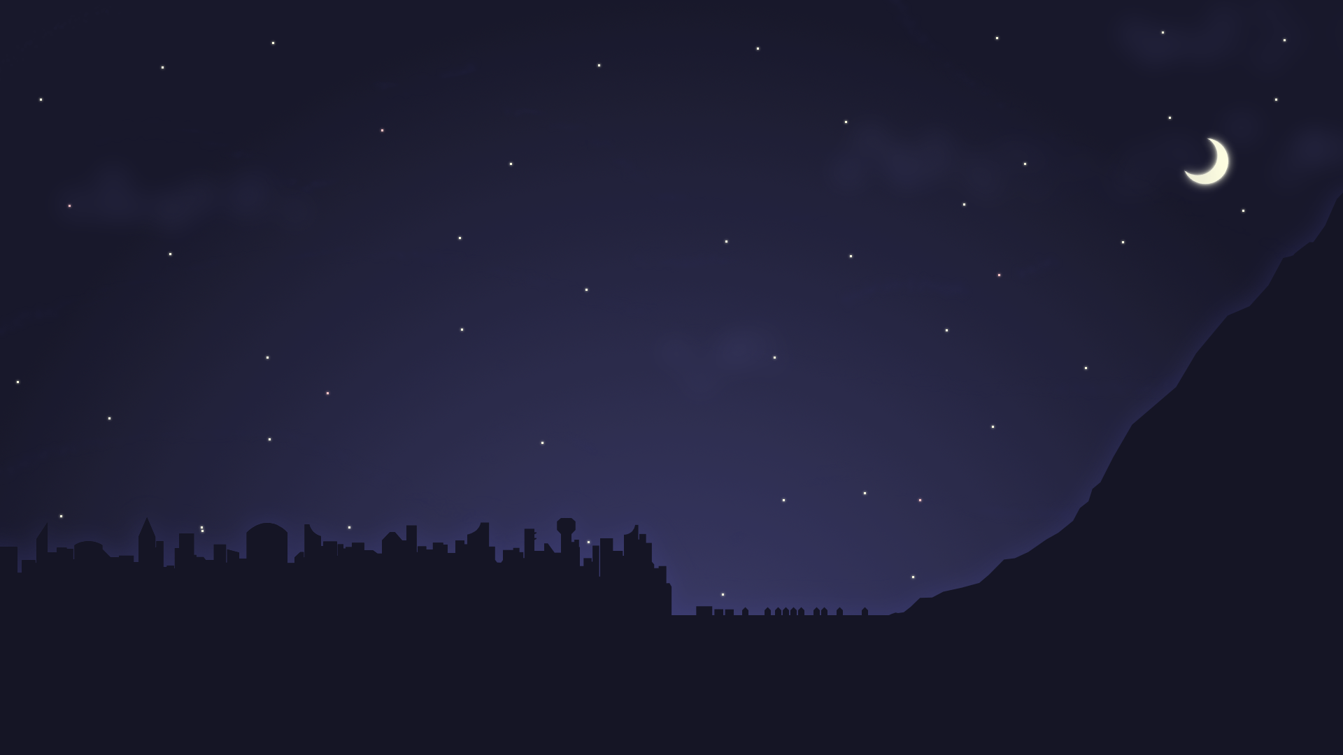 Night Sky Images For Backgrounds Desktop Free Sky Images Night Skies Free Food