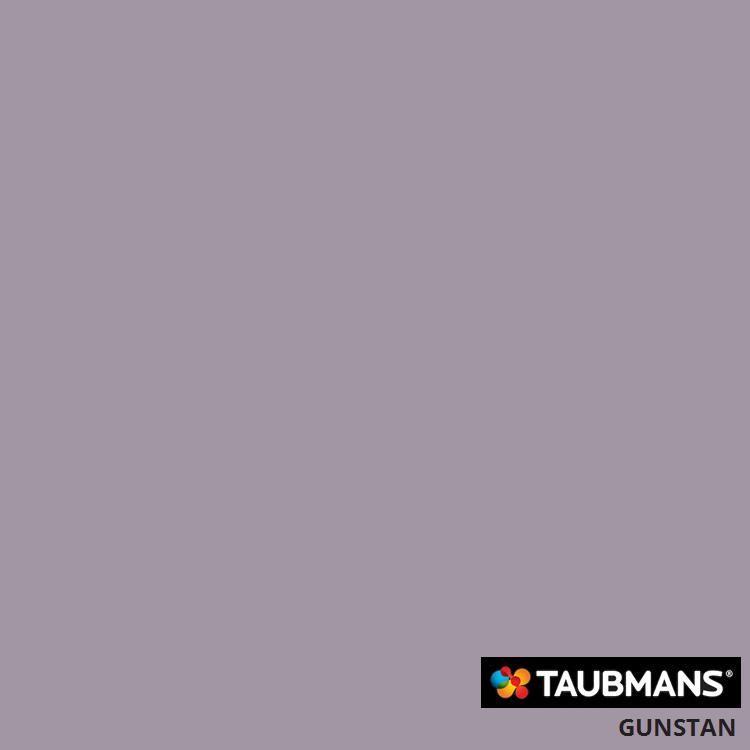 #Taubmanscolour #gunstan