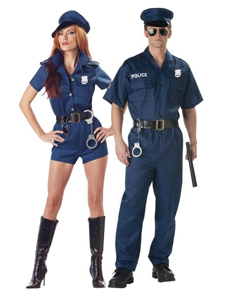 Pin by BettyJo White on Costumes Pinterest Google images - halloween costume ideas couple