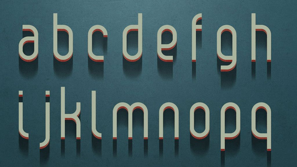 Download A Pack of 12 Free Stunning Fonts   Amazing free fonts ...