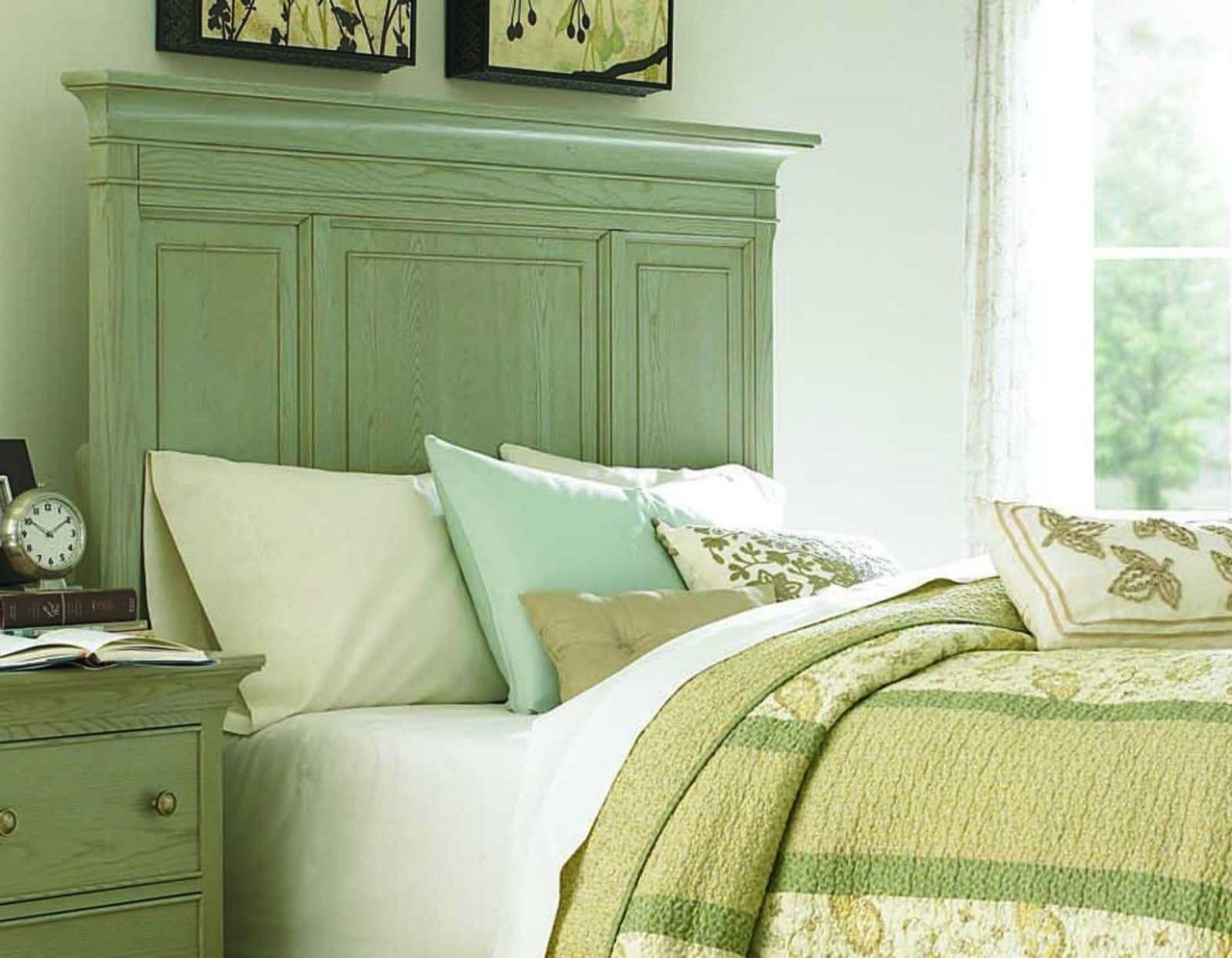 Today 2021 02 09 Surprising Light Green Paint Colors Bedrooms Best Ideas For Us