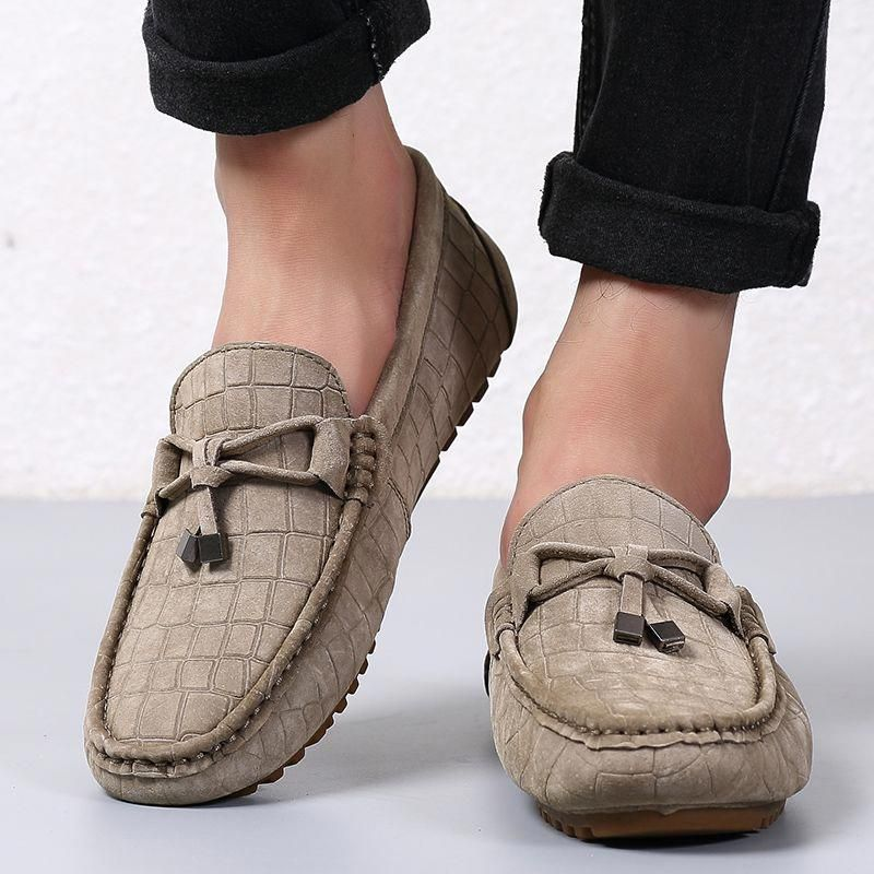 11 Awesome Mens Loafers Wide Width Mens