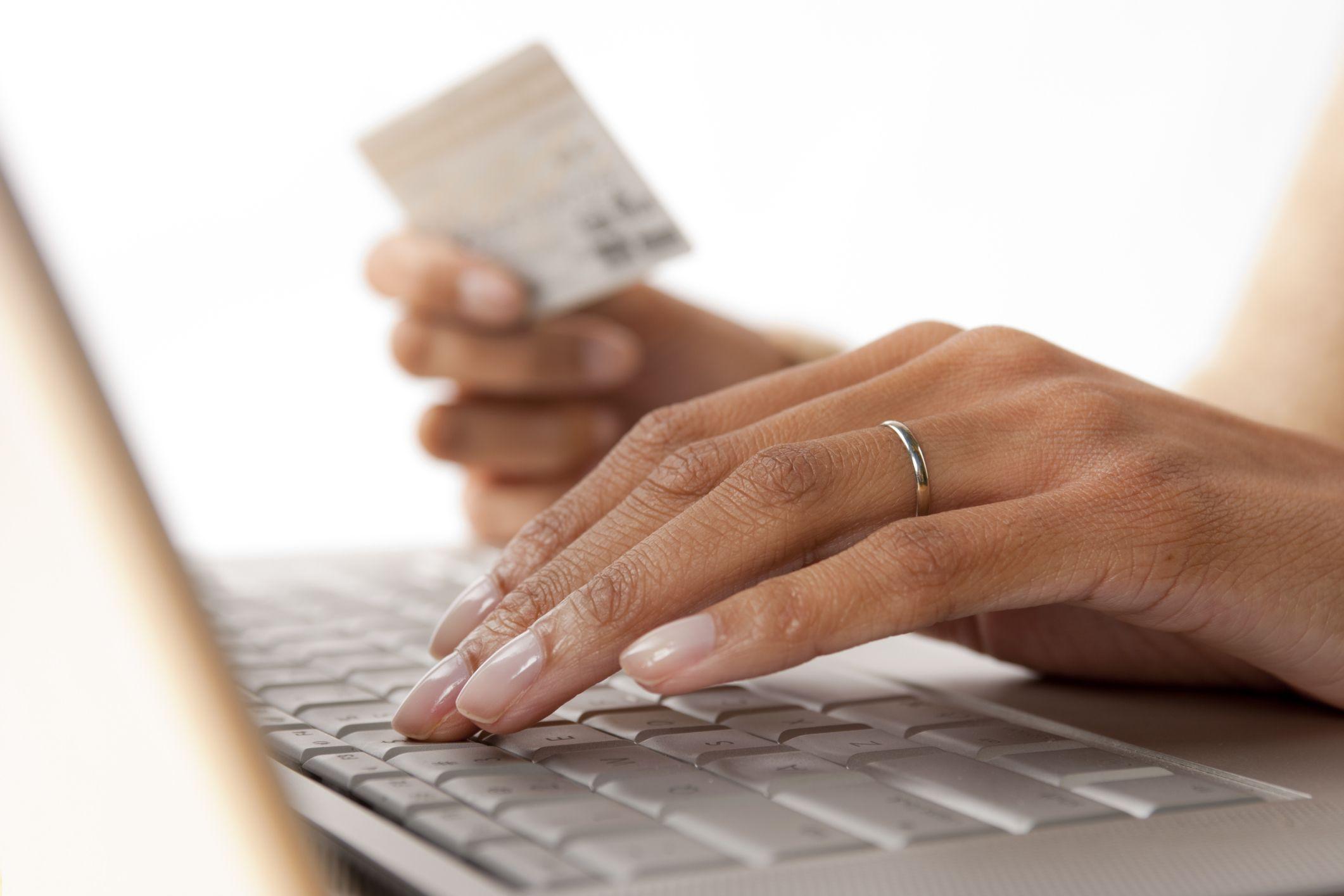 Shop for Deals Online (With images) Best credit card